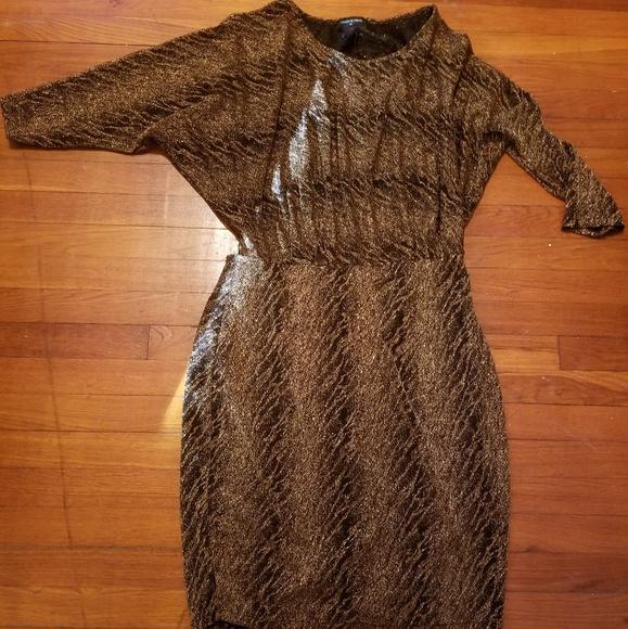 85c5d48d49e Fashion to Figure Dresses